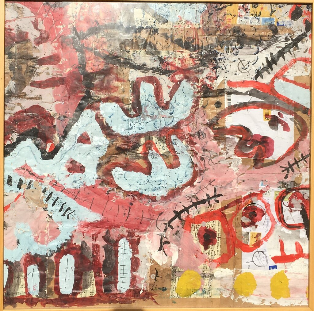1aidabanana-collage-papier-72x72cm.jpg