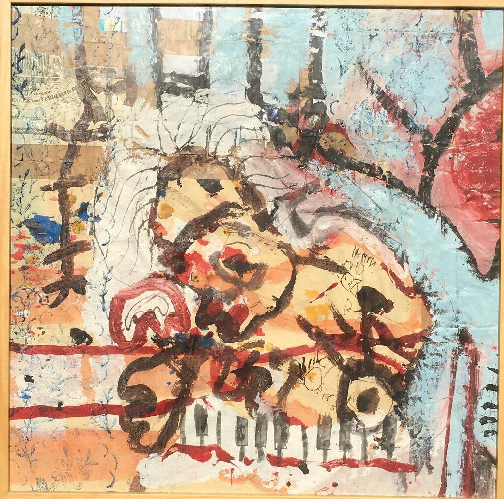 2aidabanana-collage-papier-72x72cm.jpg