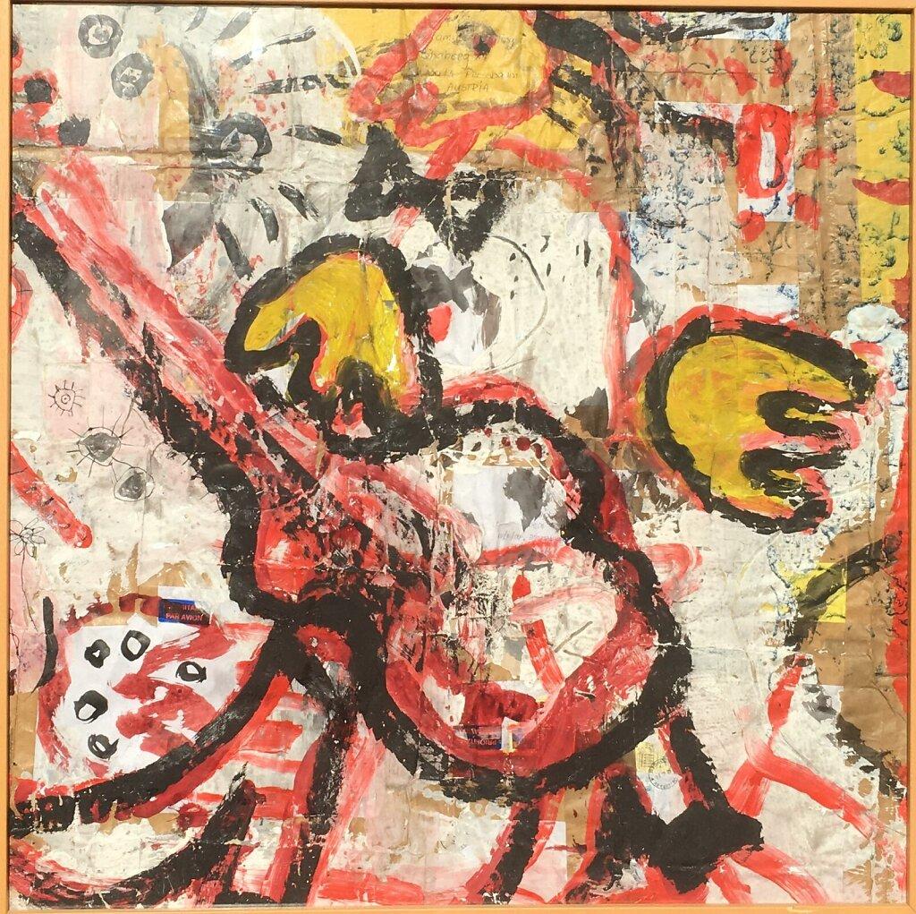 3aidabanana-collage-papier-72x72cm.jpg