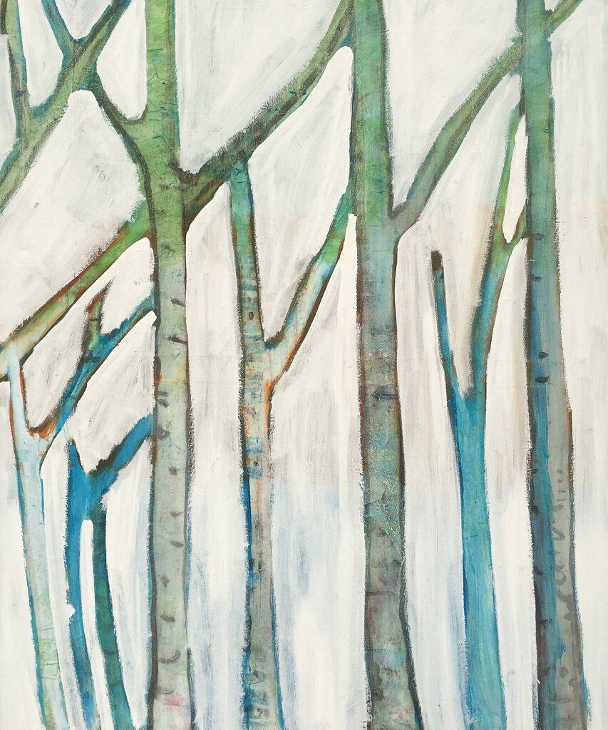 3birken-tempera-leinwand-100x80cm.jpg