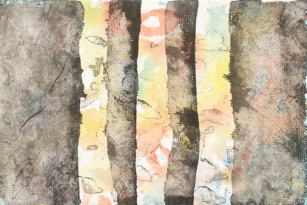11birken-tempera-leinwand-10x15cm-2.jpg