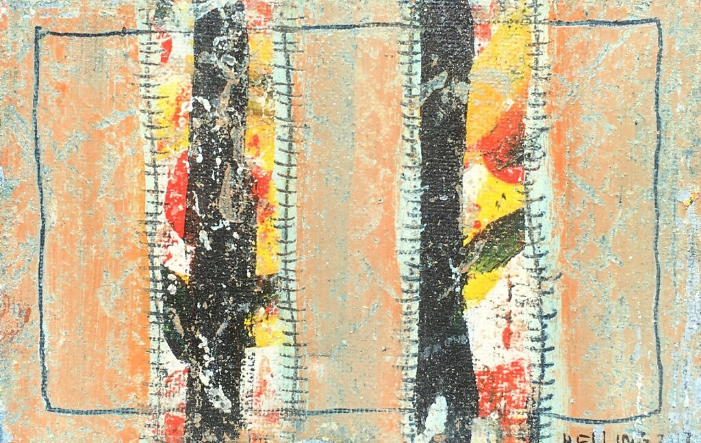 11birken-tempera-leinwand-10x15cm.jpg