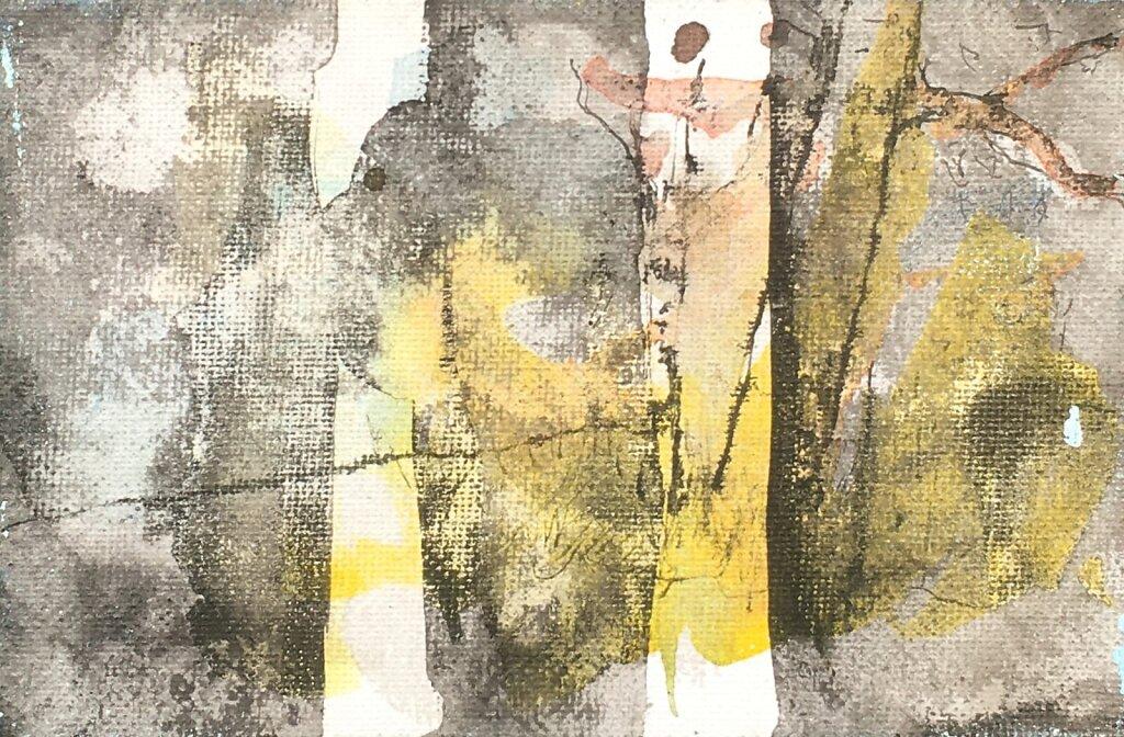 12birken-tempera-leinwand-10x15cm-2.jpg