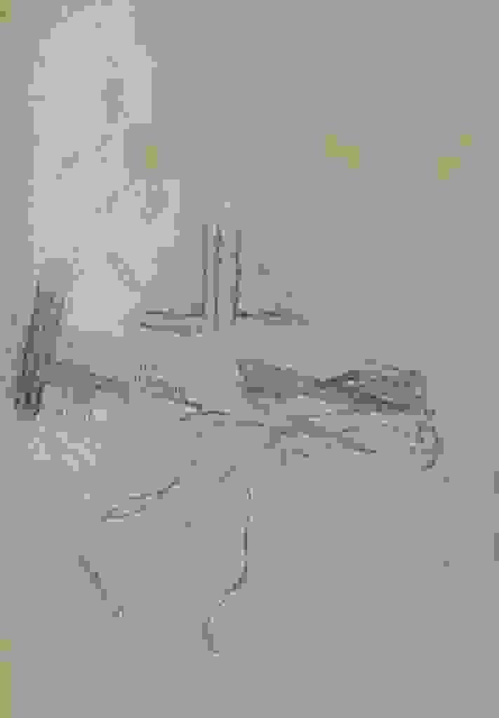 Unbenannt-0230-2.JPG